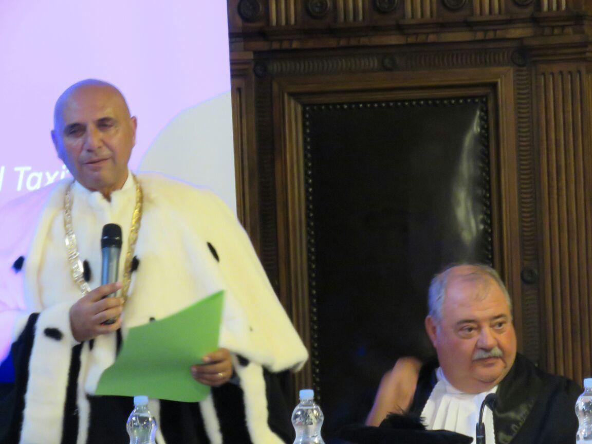 Vito-Pompeo-Pindozzi-Lectio-Magistralis-10