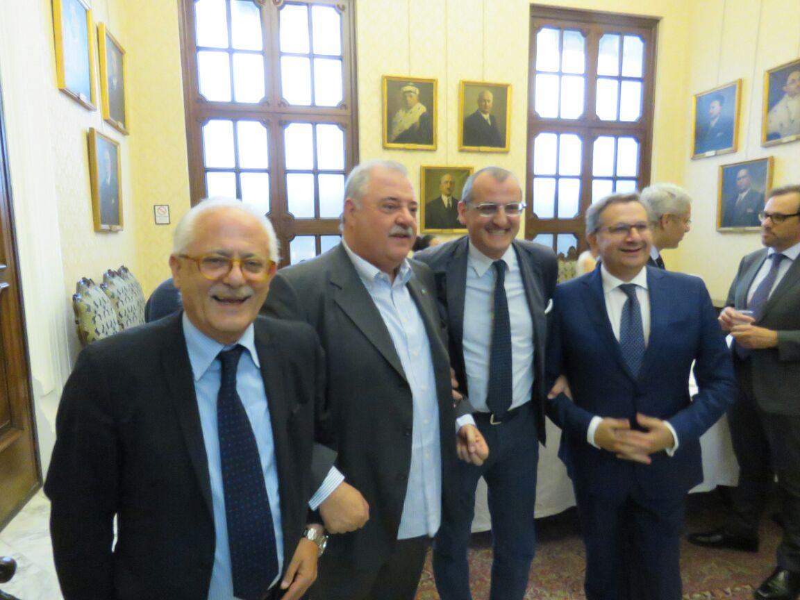 De Martino-Pindozzi-Cariello-Manzo