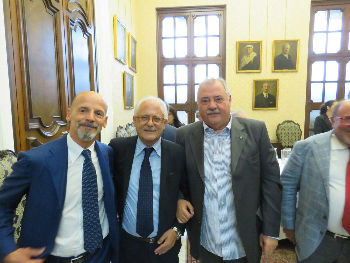 Gigliotti-De Martino-Pindozzi-Del Mese