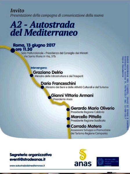A2-Autostrada-del-Mediterraneo-1