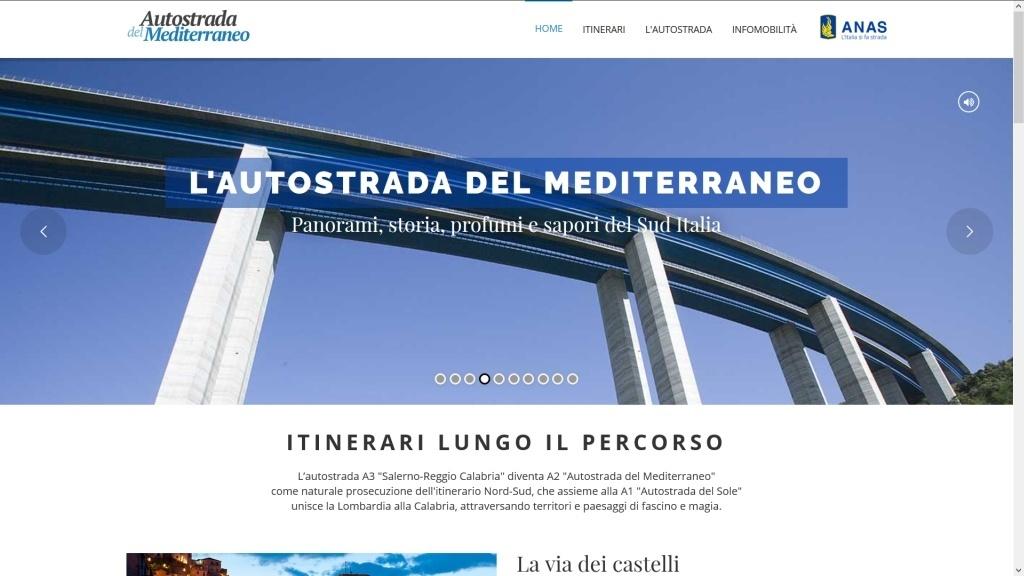 A2-Autostrada-del-Mediterraneo-2