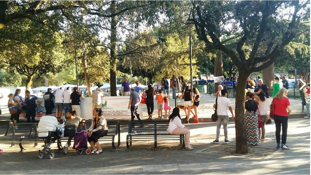 Eboli-area-sgambettamento-per-cani-in-piazza-