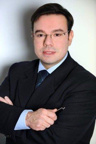 Virgilio De Francesco