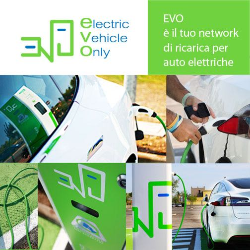 EVO-Electric-Vehicle-Only