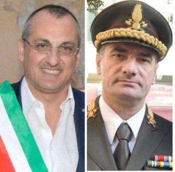 Massimo Cariello-Emanuele Franculli