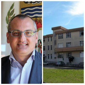 Cariello-Liceo Eboli