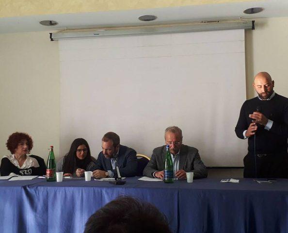 Art1-MDP-Assemblea Salerno
