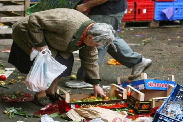 allarme povertà-foto dal web