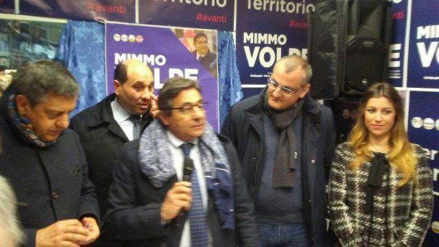 Cuomo-Infante-Volpe-Cariello-Massarelli