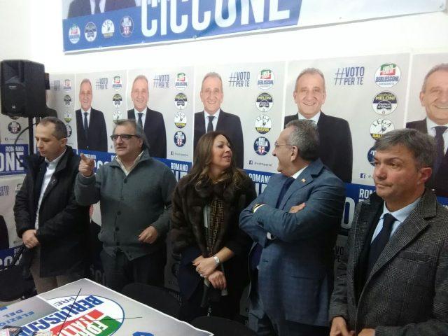 Celano-Casciello-Scarpa-Ciccone-Spinelli-1