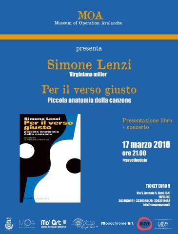 Simone Lenzi-MOA-Eboli