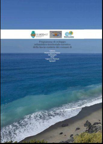 masterplan-Fascia-costiera