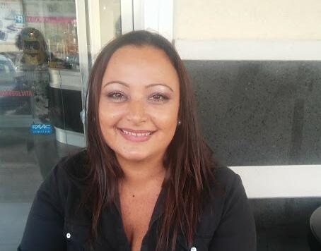 Rosa Adelizzi