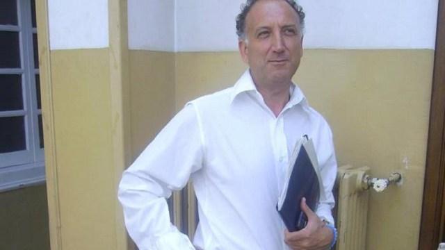Gerardo Bracciante