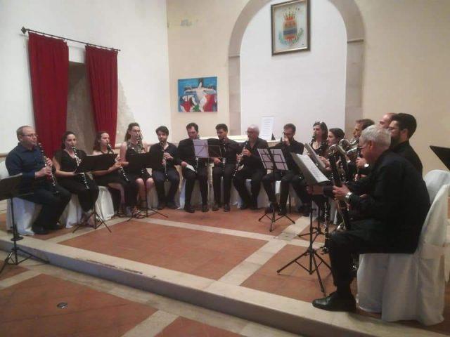 Campagna-Masterclass-clarinetto