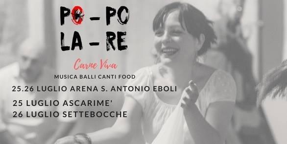 POPOLARE2018-Eboli-MOA