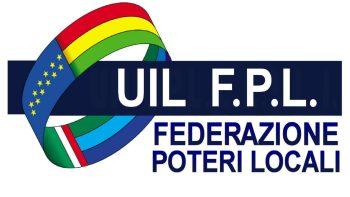 Uil Fpl