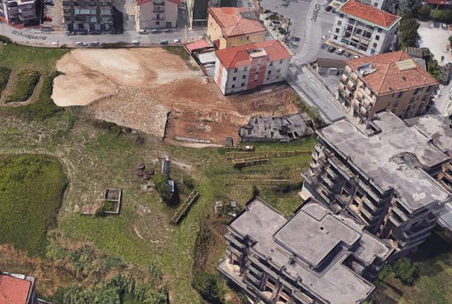 Parco ex Fusco-Pesce 1