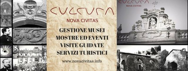 visite guidate-Paestum