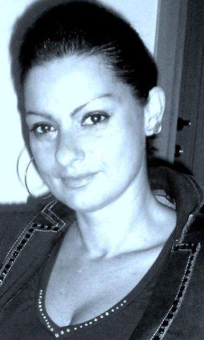 Daniela De Luca