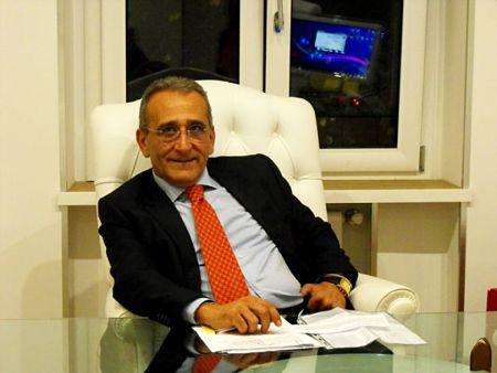 Romano Ciccone