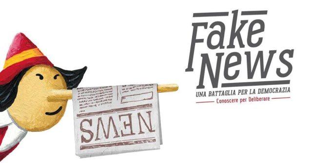 Salerno-Convegno-Fake News