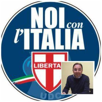 UDC-Emilio Masala