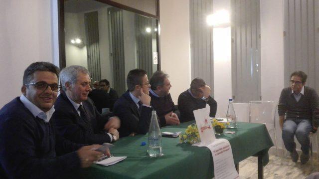 Fido-Conte-Cardiello-Curcio-Petrone