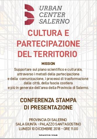 Associazione Urban Center