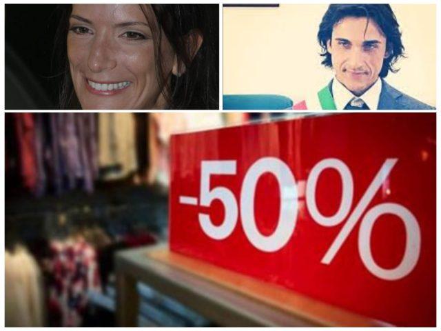 Albano-Piegari-sconti50%