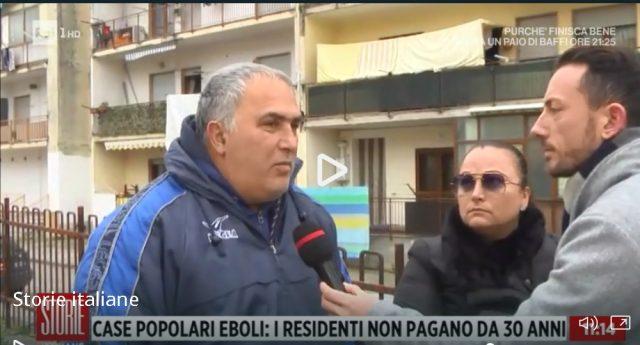 Moraniello-Adelizzi