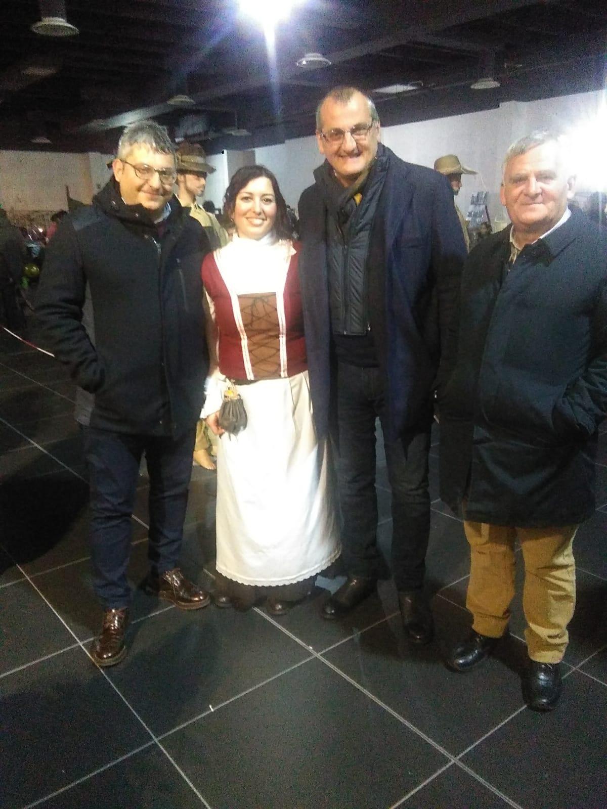 Sgritta-Villecco-Cariello-Piccirillo
