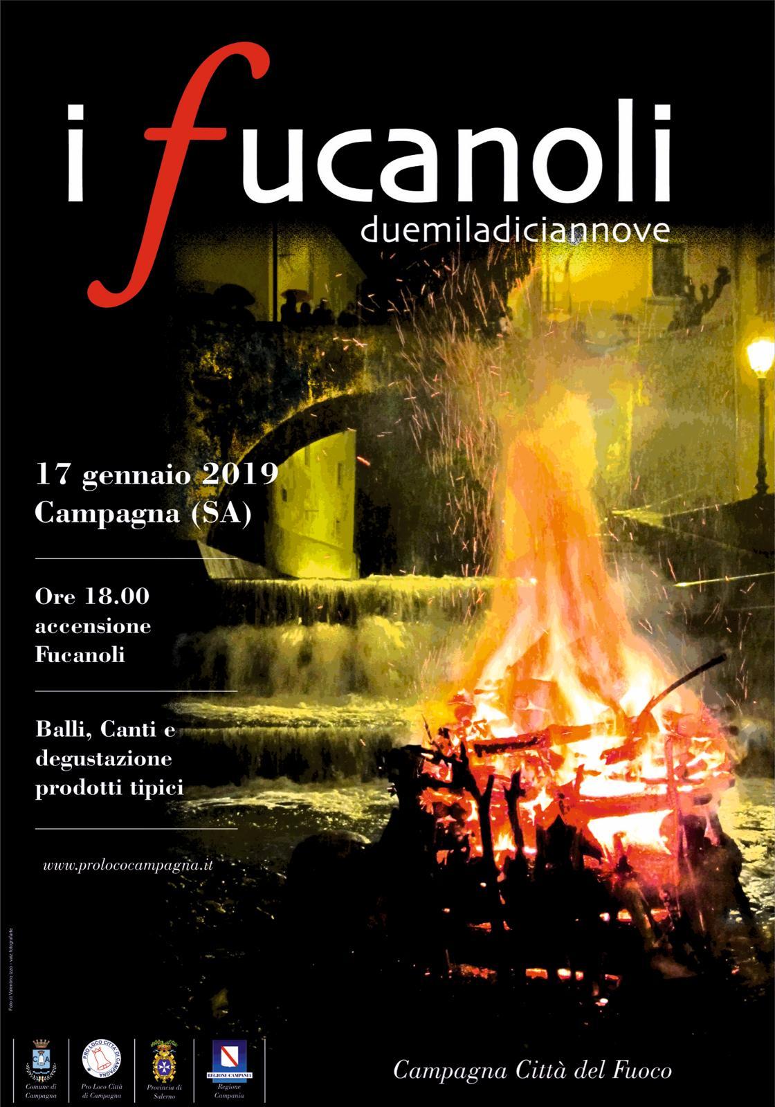 I Fucanoli-2019-Campagna
