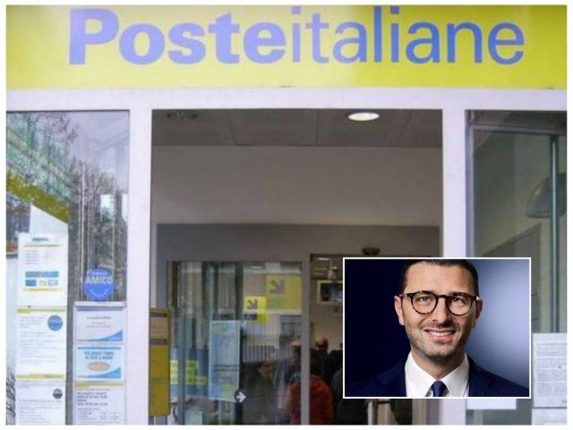 PPTT-Giuseppe Lanzara