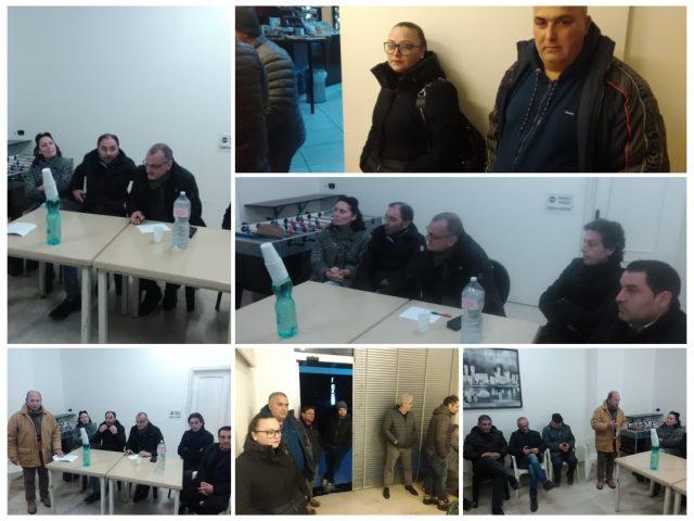 Incontro-Comitato Casarsa-Amministrazione-Adelizzi-Noraniello1