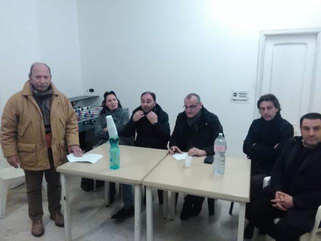 Ruggia-Cennano-Masala-Cariello-Bonavoglia-Busillo