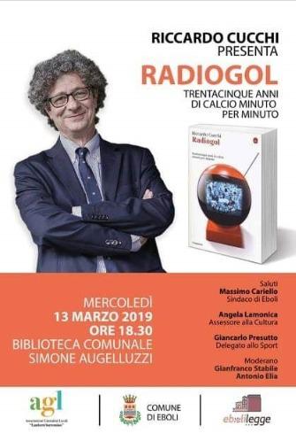 Radiogoal-presentazione-Libro-Cucchi