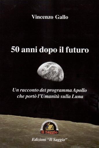 50 ani dopo il futuro
