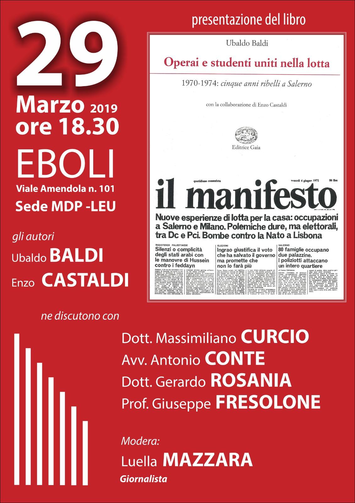 Eboli-presentazione-Libro-di-Baldi-e-Castaldi