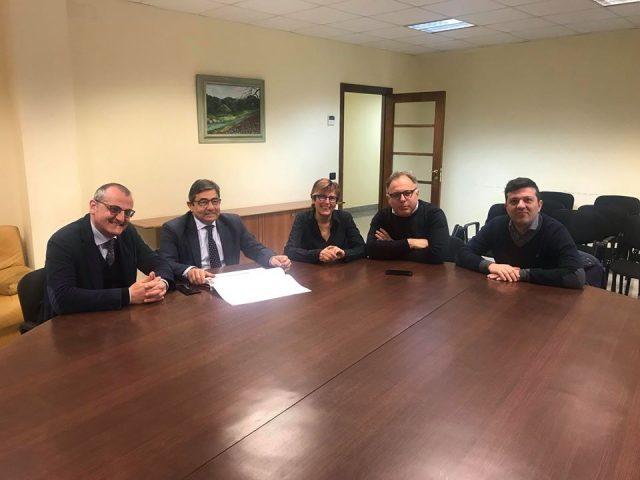 Cariello-Volpe-Francese-Cascone-Bruno