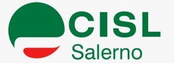 Cisl Salerno