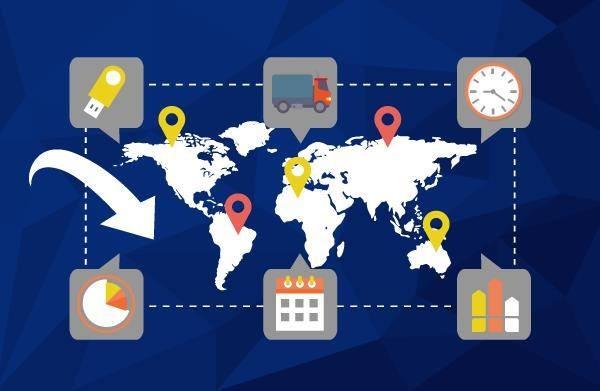Globalizzazione convegno a eboli