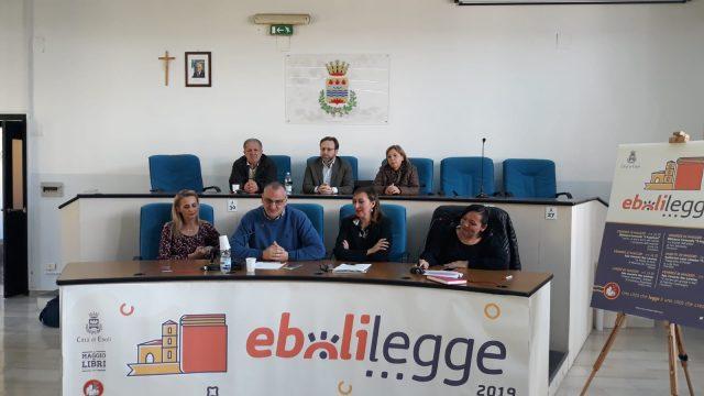Eboli Legge-presentazione-Cariello