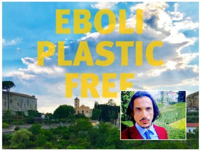 Eboli Plastic Free