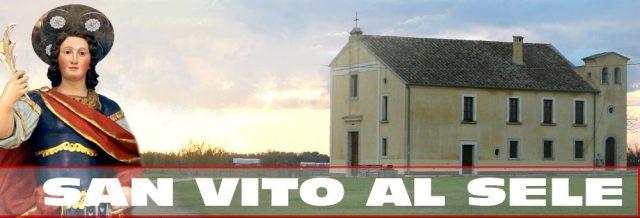 San Vito al sele