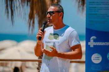 Daniele Sgroia--Bagno38-Marina di Eboli Plastic free