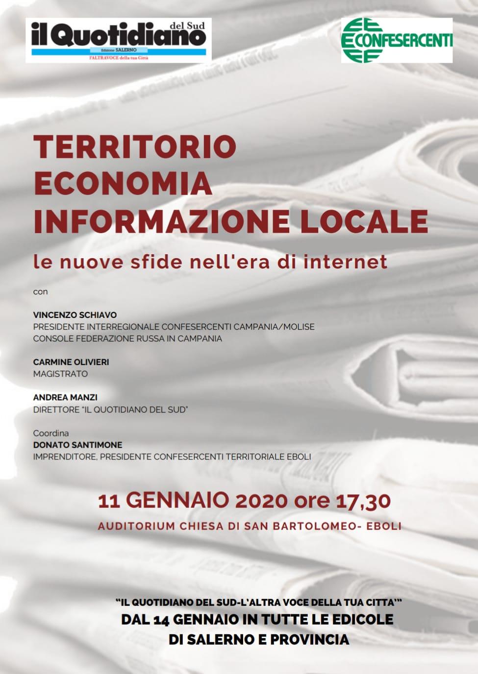 Il_Quotidiano_del_Sud_Territorio_Economia_Informazione