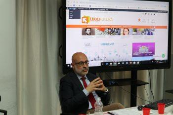 Eboli Futura Social Forum-Iorio1