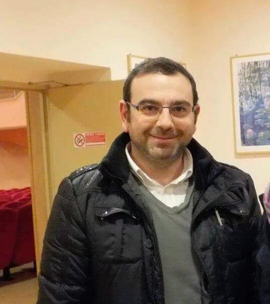 Vito De Caro
