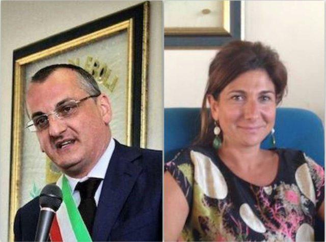 Massimo Cariello-Matilde Saja